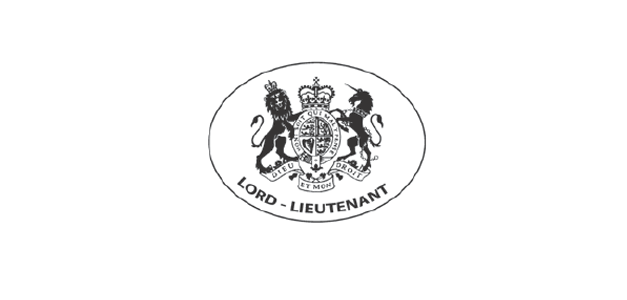 Lieutenancy Trustee List