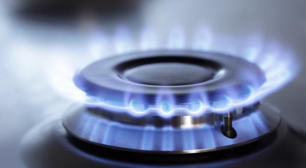 Oil & LPG