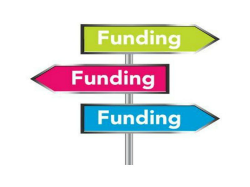 Covid-19 – local funding opportunities