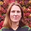 Face of Emily Lewis-Edwards