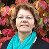 Face of Sue Hunt