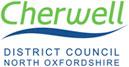 Cherwell logo logo