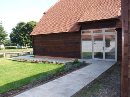 Community Halls Directory Village Halls In Oxfordshire