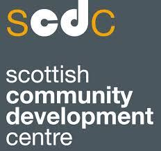 Community Development in 60 seconds feature