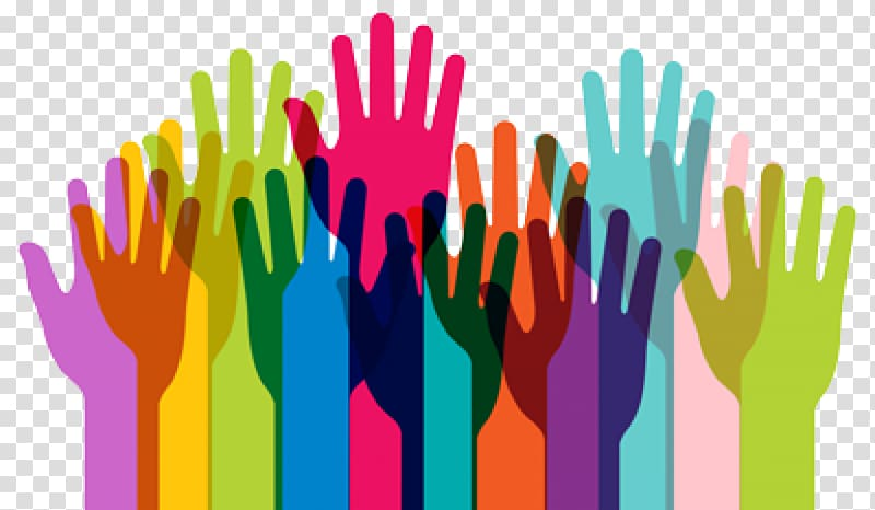 Our Commitment to addressing Racism, Discrimination, and Exclusion feature